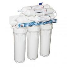Фильтр очистки воды обратного осмоса KRAUSEN RO 75 BASIC PLUS