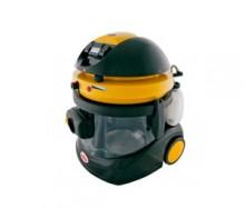 Моющий пылесос с аквафильтром и сепаратором KRAUSEN ECO PLUS