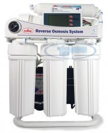 Фильтр очистки воды обратного осмоса KRAUSEN 400 STABLE LCD