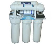 Фильтр очистки воды обратного осмоса KRAUSEN RO 75 LIGHT