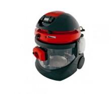 Моющий пылесос с аквафильтром и сепаратором KRAUSEN ZIP LUXE