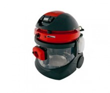Моющий пылесос с аквафильтром и сепаратором KRAUSEN ZIP LUXE PREMIUM